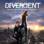 Divergent (Original Motion Picture Soundtrack)