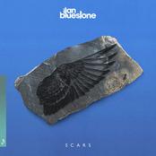 Ilan Bluestone: Scars
