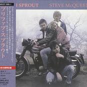 Steve McQueen (Legacy Edition)
