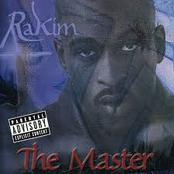 The Master (Edited Version)