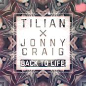 Tilian: Back to Life
