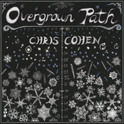 Chris Cohen: Overgrown Path