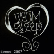 New TS Demos