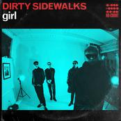 Dirty Sidewalks: Girl