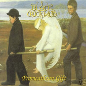 Promethean Gift (official edition)