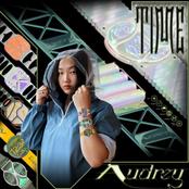 Audrey Nuna: Time