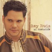 Rey Ruiz: Mi Tentacion