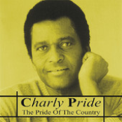 The Pride of Country