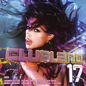 Clubland 17