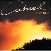 Francis Cabrel: 77-87