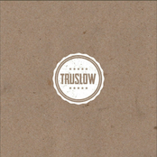 Truslow