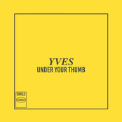 Under Your Thumb - Single