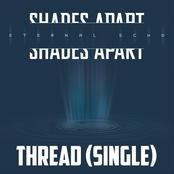 Thread - Single