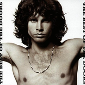The Best of the Doors (disc 1)
