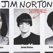 Jim Norton: Despicable