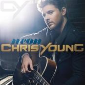 Chris Young: Neon