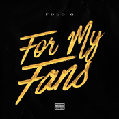 For My Fans (Freestyle)
