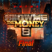Show Me the Money 8 Final