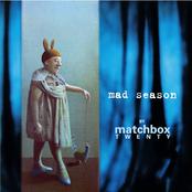 Matchbox Twenty: Mad Season