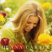 Deana Carter: Did I Shave My Legs For This?