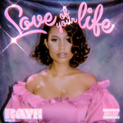 Love Of Your Life - Single