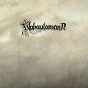 Klabautamann EP