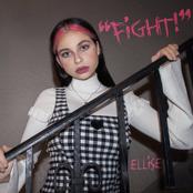 Fight! - Single