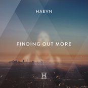 Finding out More - Single