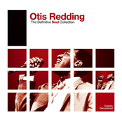Definitive Soul: Otis Redding