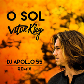 O Sol (Apollo 55 Remix)