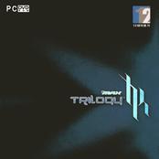 DJ MAX Trilogy Original Soundtrack