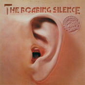 The Roaring Silence cover art