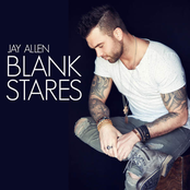 Jay Allen: Blank Stares