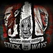 Stuck in My Ways ft. Corey Taylor (Mental Error Bootleg)