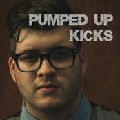 Noah Guthrie: Pumped Up Kicks