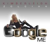Google Me - Single