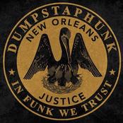 Dumpstaphunk: Justice