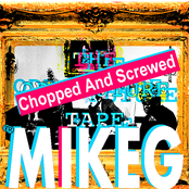 The Fucking Tape (Chopped and Screwed)