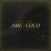 Amg-Coco