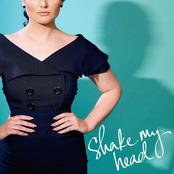 Ivory Layne: Shake My Head