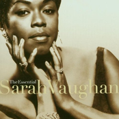 The Essential Sarah Vaughan
