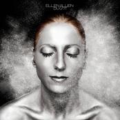 Ellen Allien: Dust