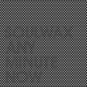 Soulwax: Any Minute Now
