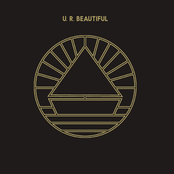 U. R. Beautiful