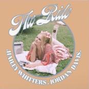Hailey Whitters: The Ride (feat. Jordan Davis)