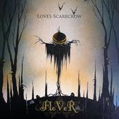 Love's Scarecrow