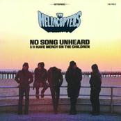No Song Unheard