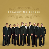 Straight No Chaser: Holiday Spirits