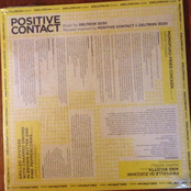 Positive Contact 10