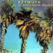 Live at the Copacabana Palace